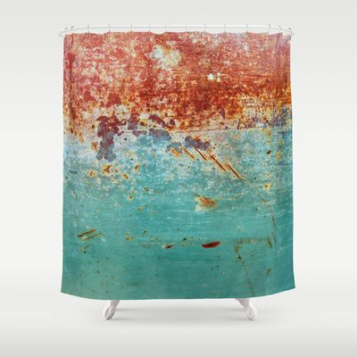 82 best images about shower curtains on pinterest floral