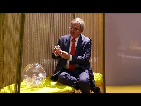 Follow your design! Roberto Moroso, CEO at Moroso, reveals in an unconventional interview all the new products introduced at Salone del Mobile 2016. The world of social media inspires this year's design game: tweet, like, tag, connect, share. | #salonedelmobile #milanodesignweek #fuorisalone #mdw #designbest #milanodesignweek2016 #isaloni #fuorisalone2016 #salonedelmobile2016 #mdw2016 #milan #milanogram2016 #milanoaplacetobe #interview #people #brand