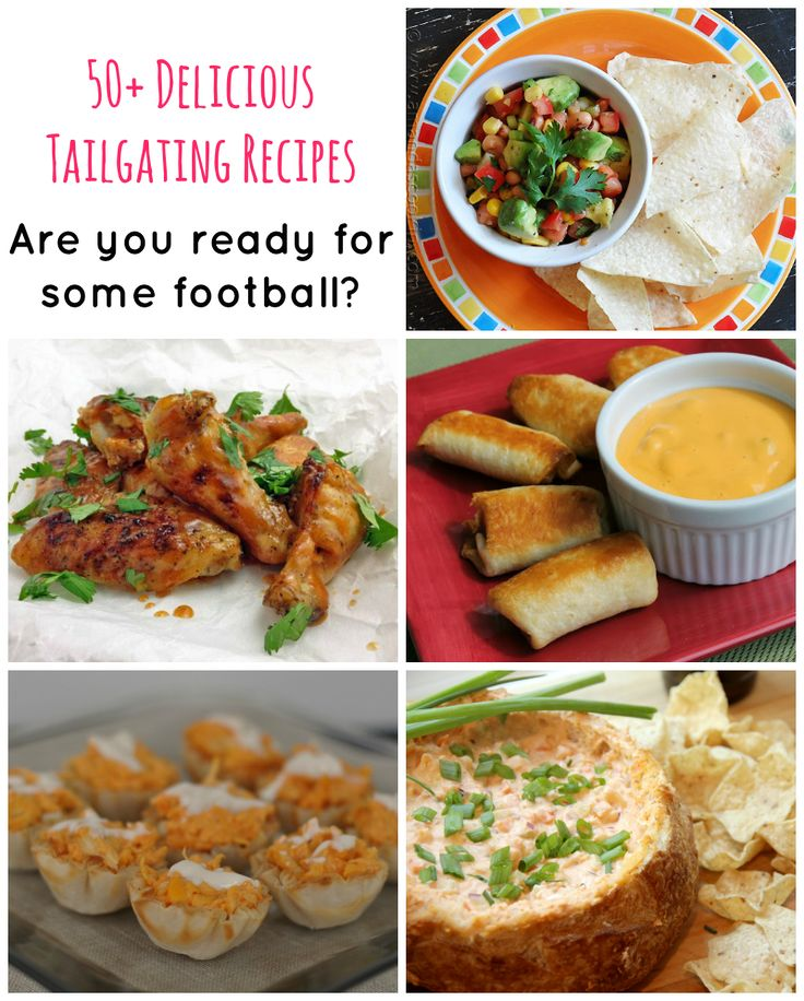 298 best images about party foods cooking for a crowd on On recipes for a crowd of 50