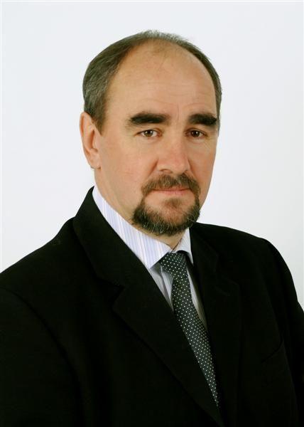Zbigniew Dębko