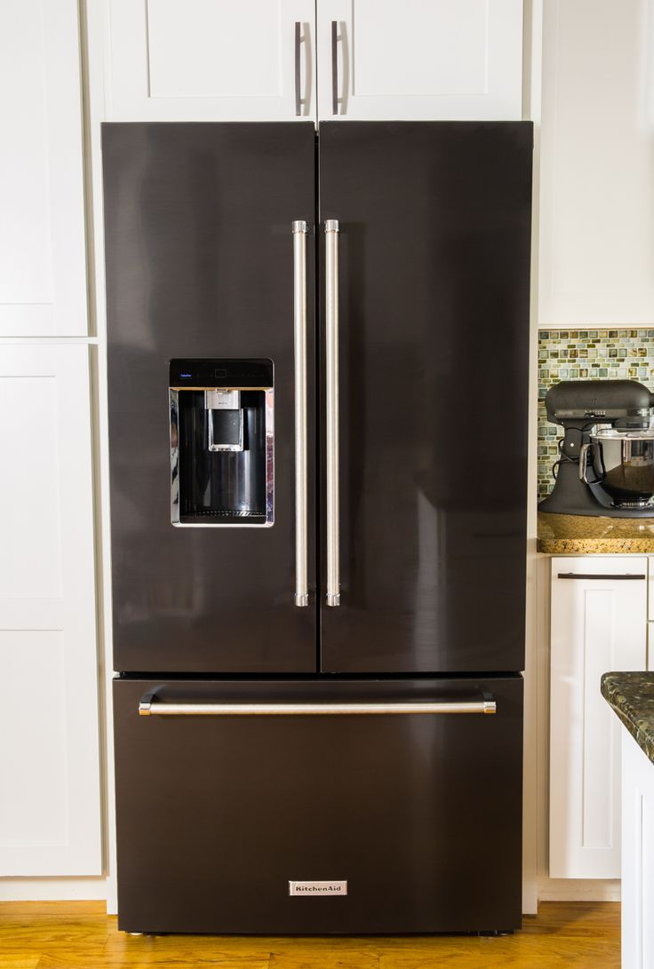 Uncategorized Kitchen Appliance Blogs 70 best black stainless steel images on pinterest the finish brings an added elegance to any kitchen spicyperspectiv