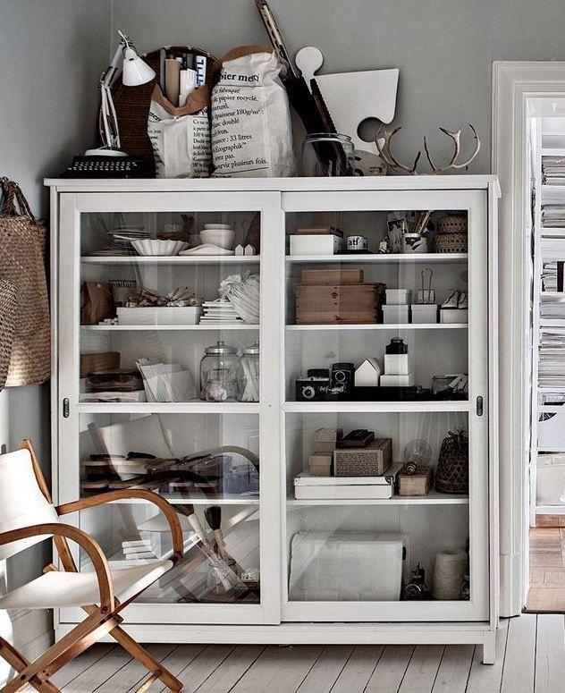 Cozy classic home