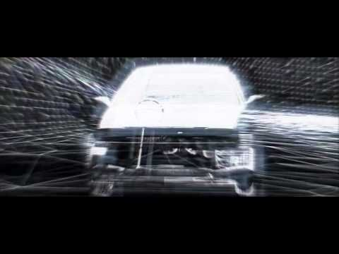 "Muse ""Isolated System"" ...end of the world themed video.....great instrumental."