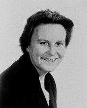 The Invisible Hand Behind Harper Lee's 'To Kill a Mockingbird' - The New York Times