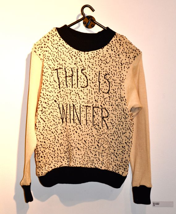 Outlet With Paypal KNITWEAR - Jumpers Hack Discount Manchester Great Sale Sale CIdzn0TFX