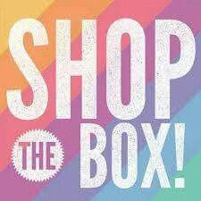 Www.facebook.com/groups/shoplularoeamberkoecher #lularoeamberkoecher Mystery box coming 9/2/16 Start your Labor Day weekend out with a live sale!