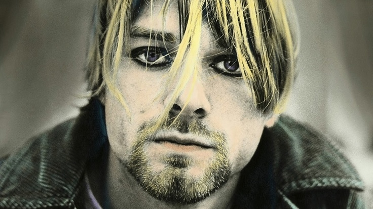 Una polémica investigación de Nick Broomfield sobre la muerte del líder de Nirvana, Kurt Cobain. Incluye una selección notable de la escena musical de Seattle.