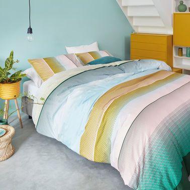 13 besten sch ne bettw sche bilder auf pinterest farben bedrucken und betten. Black Bedroom Furniture Sets. Home Design Ideas