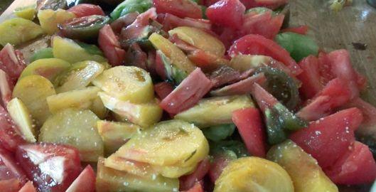 secret-simple-salade-tomates-vigato