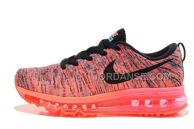 https://www.jordanse.com/nk-flyknit-air-max-womens-shoes-for-fall.html NK FLYKNIT AIR MAX WOMENS SHOES FOR FALL Only 79.00€ , Free Shipping!