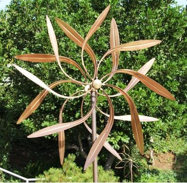 Weathervanes of Maine, Inc. is your weathervane, cupola, and copper finial source. With over 25 years in the weathervane and cupola industry, see why more and more people choose Weathervanes of Maine weathervanes and cupolas.