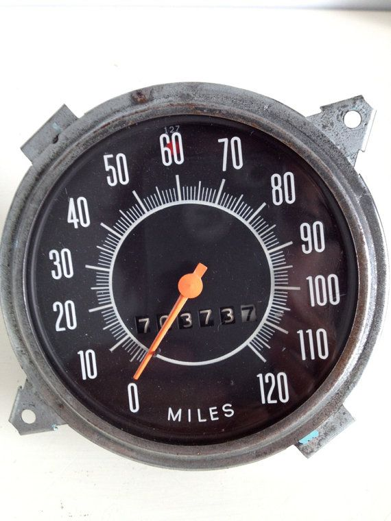 Wiring Diagram Together With Auto Meter Tach Wiring Diagram On Vdo