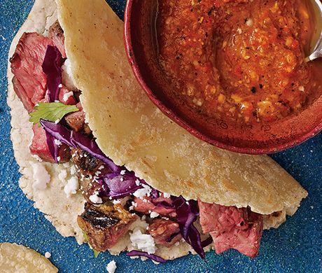 Seared Short Rib: Beef Recipes, Ribs Repin By Pinterest, Shorts Ribs ...