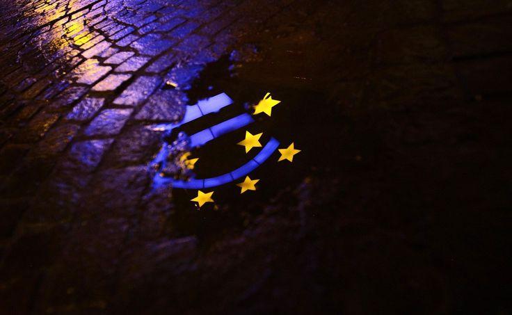 Le rapport Fotyga ou comment l'UE alimente une nouvelle guerre froide