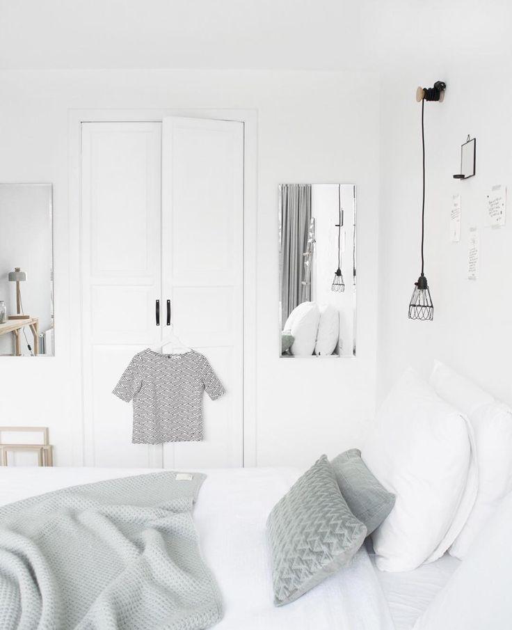 Bedroom @tanjavanhoogdalem