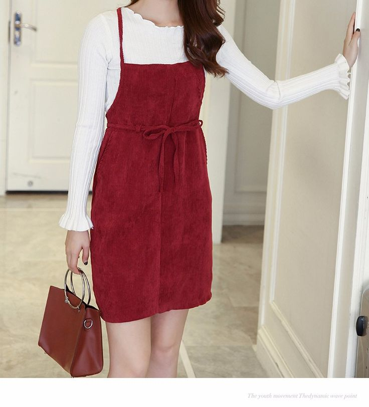 F3377#2017 New Arrivals Korean Style Lovely Red Suspender Short Straight Overalls Dresse Casual Woman Dress With Corduroy Fabric , Find Complete Details about F3377#2017 New Arrivals Korean Style Lovely Red Suspender Short Straight Overalls Dresse Casual Woman Dress With Corduroy Fabric,Kahki Overalls For Girls,Womens Corduroy Overalls,2017 Latest Fashion Top Design Ladies Overalls from Women's Trousers & Pants Supplier or Manufacturer-Guangzhou Canton Jeans Fashion Co., Ltd.