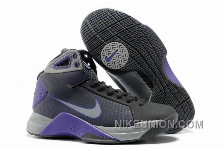 http://www.nikeunion.com/womens-kobe-bryant-olympic-shoes-black-grey-purple-new-style.html WOMENS KOBE BRYANT OLYMPIC SHOES BLACK GREY PURPLE NEW STYLE : $65.76