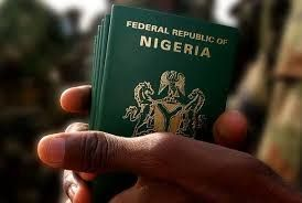 From January 1 2018 anybody without National Identification Number issued by the National Identity Management Commission will not be able to procure Nigerian passport. The condition applies to both first-time applicants and those renewing their expired document. The Comptroller-General of the Nigeria Immigration Service Mr. Mohammed Babandede disclosed this to State House correspondents after a meeting of database harmonisation committee held inside the Presidential Villa Abuja on Tuesday…