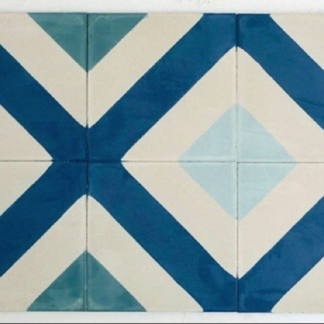 98 best images about tiles on Pinterest | Ceramics, Tile and ...