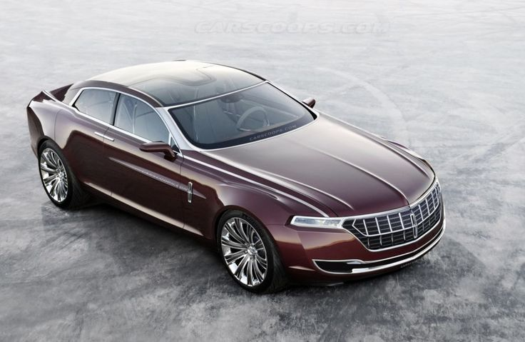 2018 Lincoln Town Car Release Date, Changes, Concept – The Town Car was released as a straight competitor to Cadillac's Sedan de Ville. The car was pretty successful, and it was able to keep full of life for more than 30 years. However, it was discontinued way back in 2011 and replaced by...