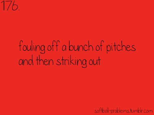 softball problem 176