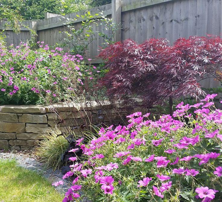 garden design - Garden Design Cheshire