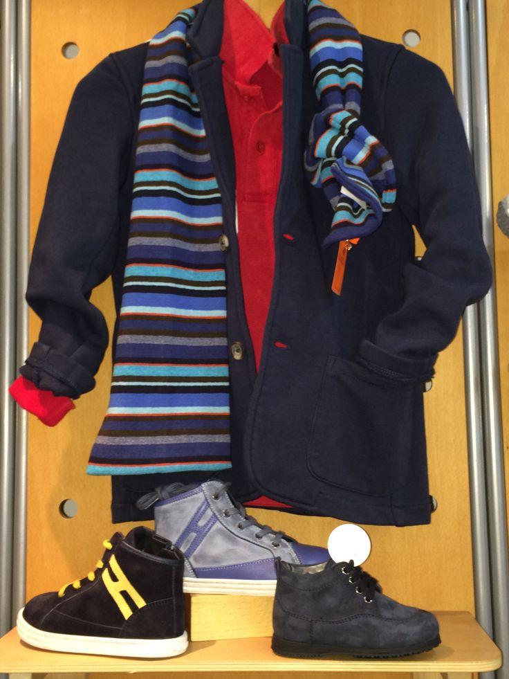 #abbigliamento #bambini