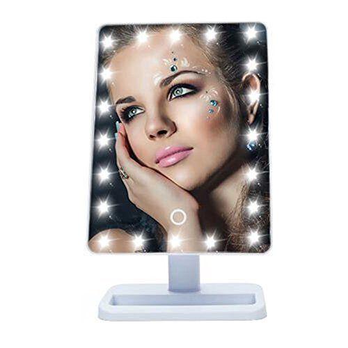 17 best ideas about miroir lumineux maquillage on pinterest