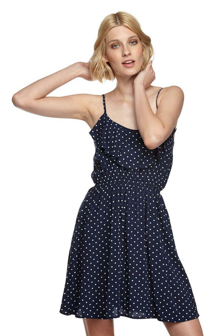 cl jenny dress | Cotton On