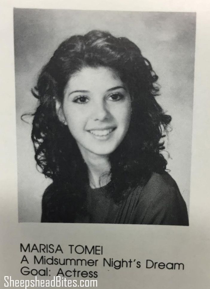 school girl hair styles the 25 best marisa tomei ideas on marisa 8926 | 8926d961e942ae14dae65d3370a88a64 celebrity yearbook photos high school yearbook