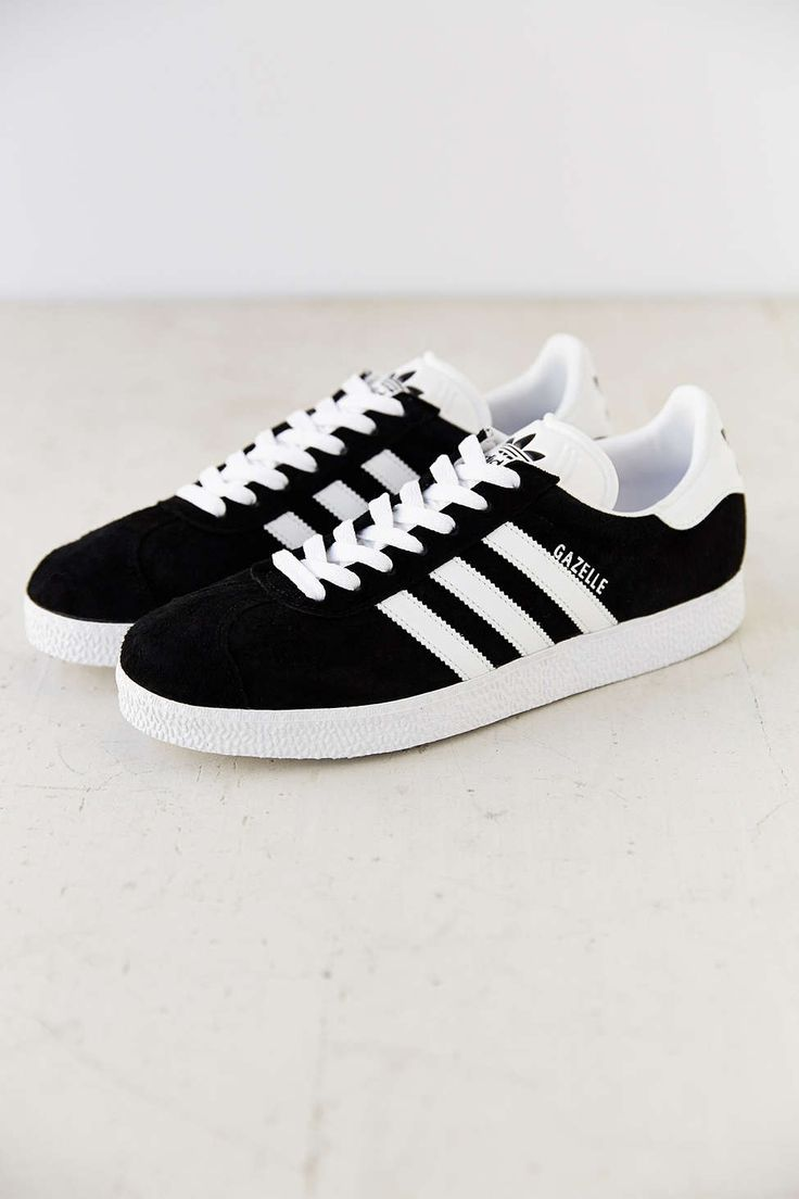 gray and black adidas shoes for men adidas gazelle black urban outfitters