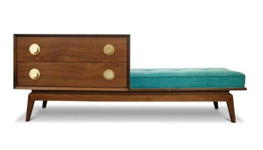 Going Gaga for Gossip Benches — Roundup   Apartment Therapy
