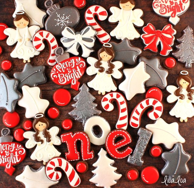 www.lilaloa.com/2017/11/how-to-make-decorated-angel-cookies-for.html