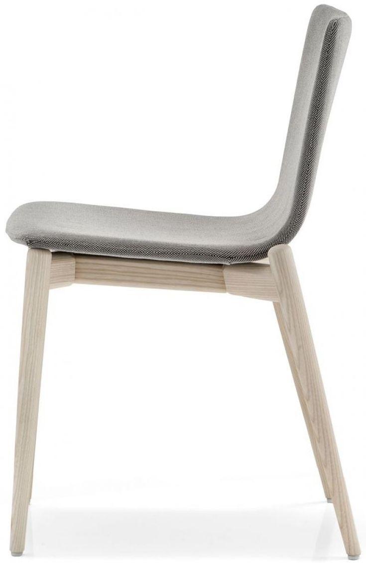 Filzgleiter Panton Chair panton chair filzgleiter vitraus photo beautiful panton chair with