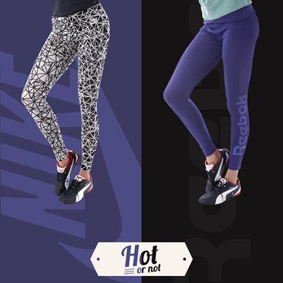 Które lepsze – gładkie czy z mocnym wzorem? http://galeriamarek.pl/nike-spodnie-nike-leg-a-seeaop-damskie-odziez-spodnie-nike,plec,WW,K,KSP,27674284.bhtml http://galeriamarek.pl/reebok-spodnie-leggins-damskie-odziez-spodnie-reebok,plec,WW,K,KSP,28012608.bhtml