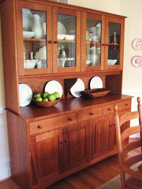 42 best images about dining room china hutch on pinterest
