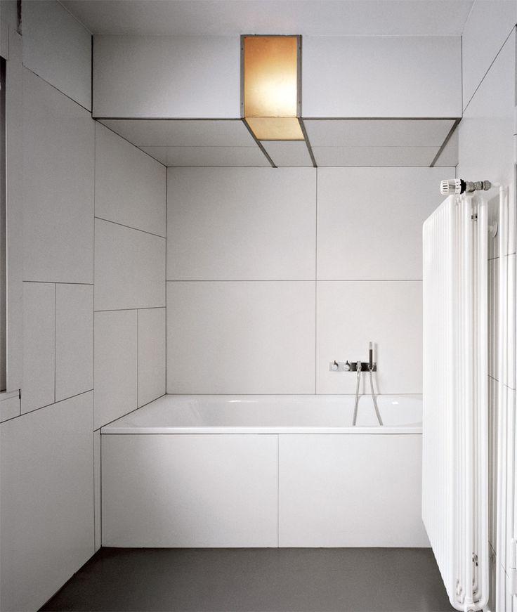 die besten 25 1930 badezimmer ideen auf pinterest kachel design bilder gefliestes badezimmer. Black Bedroom Furniture Sets. Home Design Ideas