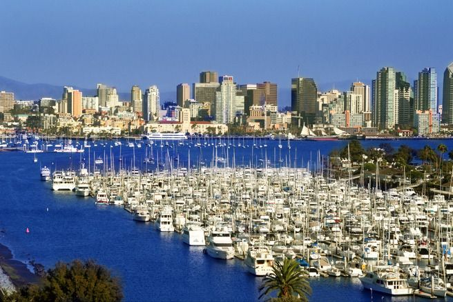Things to do in San Diego, CA: Travel Guide from 10Best - USA Today