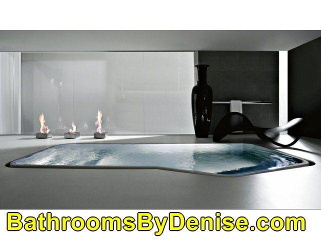 Excellent Idea On Bathtub Wonu0027t Drain