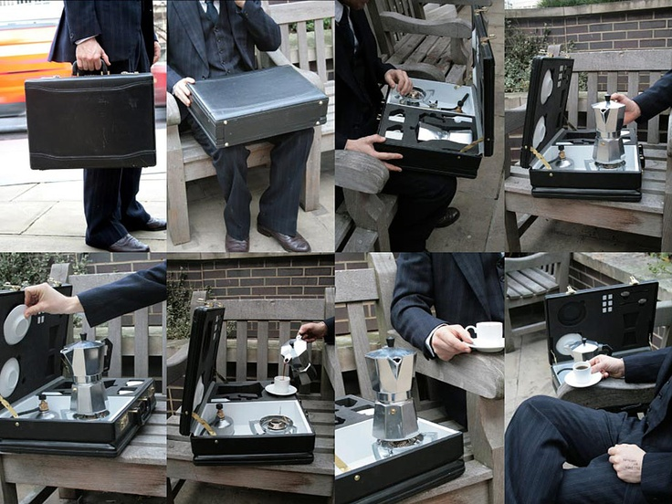 Coffee amusement  from http://www.willshannon.co.uk/