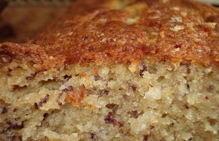 Régime Dukan (recette minceur) : Gateau très moelleux et bien gonflé #dukan http://www.dukanaute.com/recette-gateau-tres-moelleux-et-bien-gonfle-1478.html