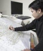 Lowongan Drafter PT Tri Jaya Realtindo