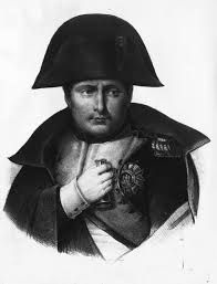 Bonaparte #3