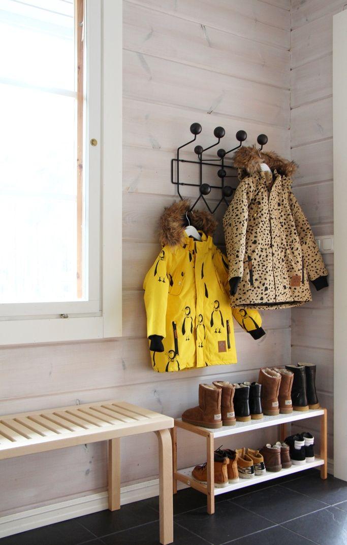 scandinavian home artek hang it all