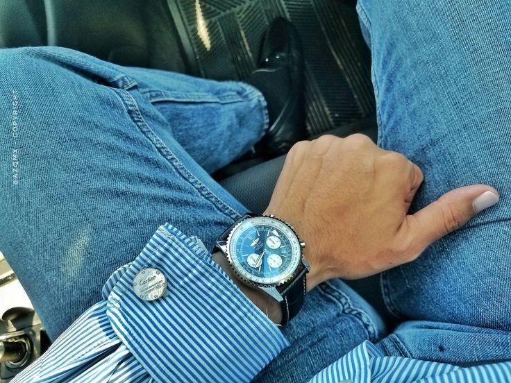 """...Being a nerd really pays off sometimes..."" Ken Jennings - #luxury #iran #diamond #shiraz #gold #farsi #tg #igerstamaulipas #mtf #aishwarya #igers #bollywoodactress #watches #mexico #ksa_photographers #dubai #india #louisvuitton #rolex #montblanc #uglyduckling"