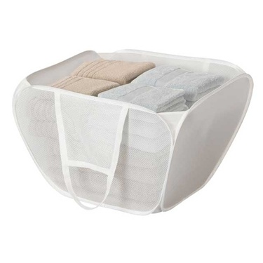 Best, easy to use laundry basket I have found.