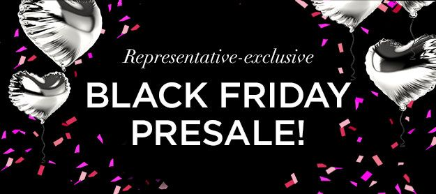 Beauty, Makeup and More (Avon Coupon Code AVONBLACK) - Avon Coupon Code AVONBLACK  Exclusive Black Friday PreSale, use Avon Coupon Code AVONBLACK at checkout.  The more you spend, the more you save with Avon!!! My customers are invited to this Black Friday PreSale at my online eStore. This sale is running from Thursday, November 16th through... ... http://www.beautymakeupandmore.com/avon-coupon-code/avon-coupon-code-avonblack/ ... #AvonCouponCode #AvonBeautyProducts, #AvonCou