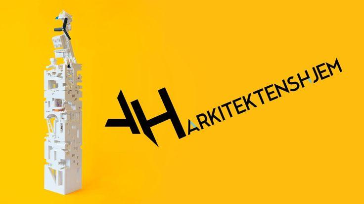 Arkitekter jobber daglig med å tegne fantastiske boliger for andre, men hvordan bor de selv? Charlotte Thiis-Evensen har besøkt seks norske arkitekter for å snakke om hva som skaper et godt hjem. I dag: Jan Olav Jensen. Sesong 2 (1:6)