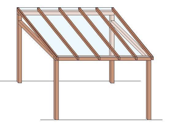 1000 ideas about terrassen berdachung selber bauen on pinterest selber machen. Black Bedroom Furniture Sets. Home Design Ideas