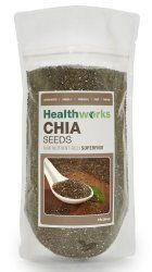 chia seeds side effects #chia seeds